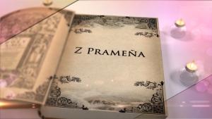 z-pramezza