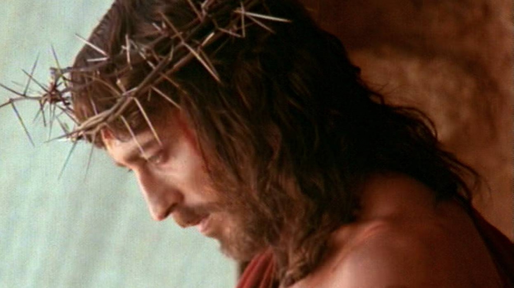 KULMENIE (26) JEZIŠ NAZARETSKÝ