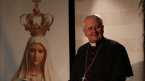 KROKY VIERY: Mariánska epocha