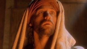 Ne 16:35 JEREMIÁŠ