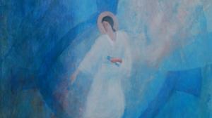 Ne 15:15 SLOVO V OBRAZE (7) ZMŔTVYCHVSTANIE