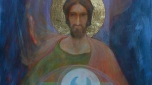 SLOVO V OBRAZE (10) SV. JOZEF, ŽENÍCH PANNY MÁRIE
