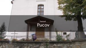 TÝŽDEŇ S... (23.10.2017) PUCOV