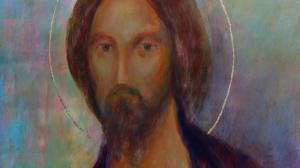 SLOVO V OBRAZE (19) NAJSVÄTEJŠIE SRDCE JEŽIŠOVO