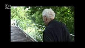 REHOĽNÁ ABECEDA (20) POCTIVO AŽ DO KONCA, HORLIVO