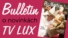 Bulletin TV LUX 5/2018