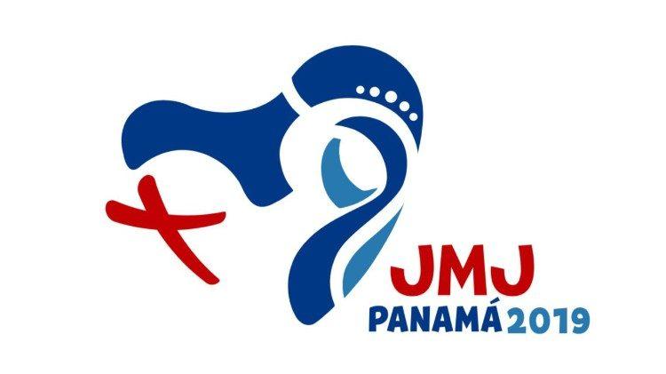 SDM PANAMA 2019