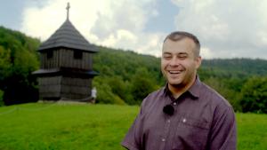 REHOĽNÁ ABECEDA (54) TERCHOVSKÁ MUZIKA