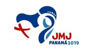 sdm-2019-panama
