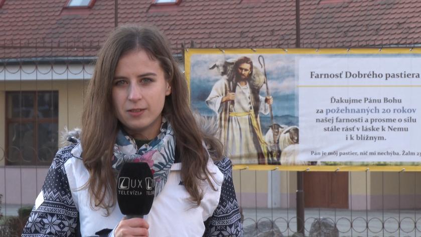 IBA ŠKOLA (6) CZŠ s MŠ Dobrého pastiera Žilina-Solinky