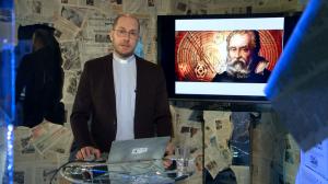 vKONTEXTE (146) PRÍPAD GALILEO