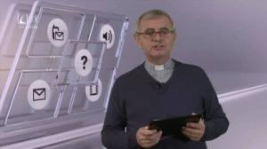 DUCHOVNÁ PORADŇA (75) SPRÁVNY POSTOJ KRESŤANA