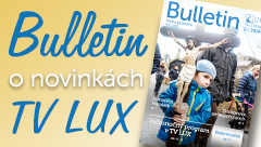 Bulletin TV LUX 2/2019