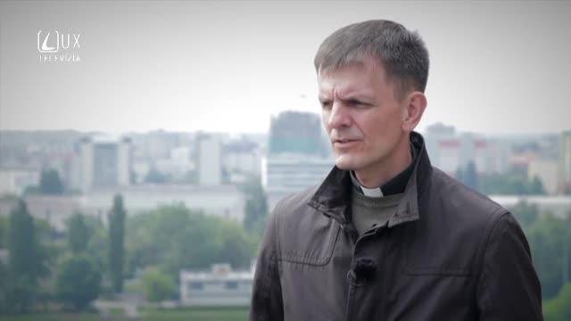 JEDEN NA JEDNÉHO (36) PRÍPAD LAMBERT A EUTANÁZIA