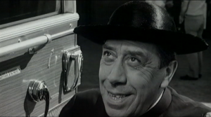 So 20:30 Ne 16:40 DON CAMILLO - SÚDRUH DON CAMILLO