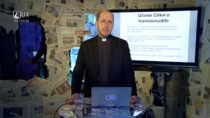 vKONTEXTE (156) KATOLÍK A ĽUDIA S HOMOSEXUÁLNOU TENDENCIOU