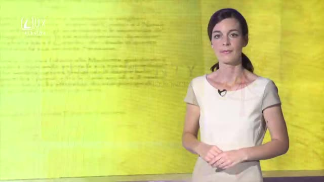 FUNDAMENTY (109) KONCILOVÝ DOKUMENT O LITURGII