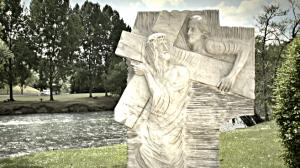 KRÍŽOVÁ CESTA (21) PREČO?