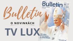 Bulletin 2/2020