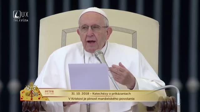 PETER MEDZI NAMI (171)
