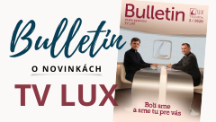 Bulletin 3/2020