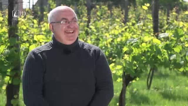 Miroslav Mika - SLADŠIE AKO MED