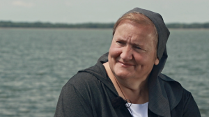 UMENIE OTÁZKY (sr. Eva Rušínová FMA)