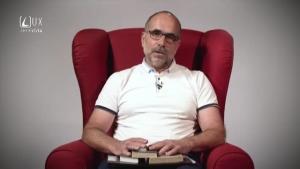 MOJE OBĽÚBENÉ PÍSMO BOLO PREPAŠOVANÉ ZO ZAHRANIČIA