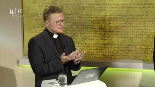 FUNDAMENTY (123) O KRESŤANSKEJ VÝCHOVE