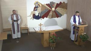 liturgia-hodin