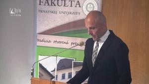 UNIVERZITA TRETIEHO VEKU (58) PROTESTANTSKÁ MYSTIKA