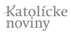 Katolicke noviny