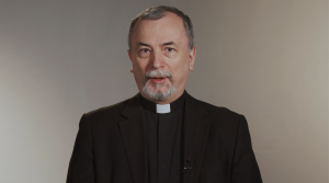 PREČO SA PRI SČÍTANÍ ĽUDU HLÁSIŤ KU KRESŤANSTVU?