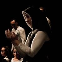 divadelne-predstavenia