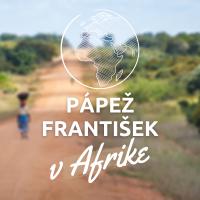 papez-frantisek-v-afrike
