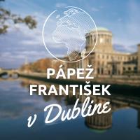 papez-frantisek-na-9-svetovom-stretnuti-rodin-v-dubline