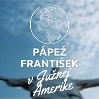 papez-frantisek-v-juznej-amerike