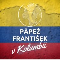 papez-frantisek-v-kolumbii