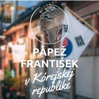 papez-frantisek-v-korejskej-republike