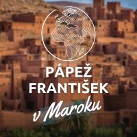 papez-frantisek-v-maroku