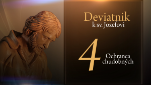 DEVIATNIK K SV. JOZEFOVI (4)