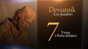 DEVIATNIK K SV. JOZEFOVI (7)