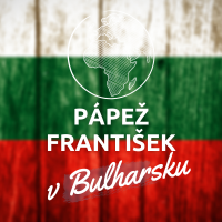 papez-frantisek-v-bulharsku-a-severnom-macedonsku