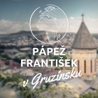 papez-frantisek-v-gruzinsku-a-azerbajdzane