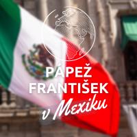 papez-frantisek-v-mexiku
