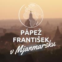 papez-frantisek-v-mjanmarsku-a-bangladesi