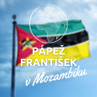papez-frantisek-mozambik-madagaskar-mauricius