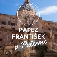 papez-frantisek-v-palerme