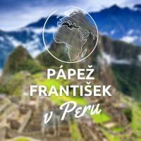 papez-frantisek-v-cile-a-peru