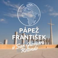papez-frantisek-v-san-giovanni-rotondo